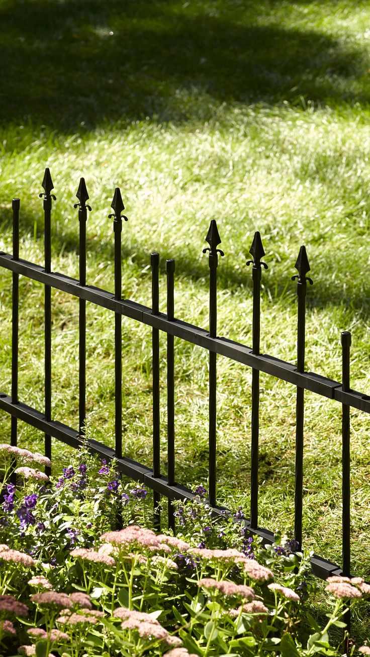 best 25 decorative fence panels ideas on pinterest privacy fence panels wooden fence panels and trellis ideas - Decorative Fencing