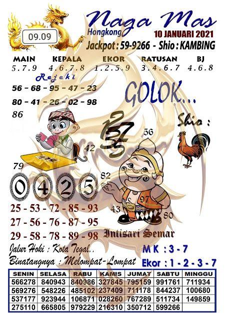 Kode Syair Hk 10 Januari 2021 Di 2021 Mainan Hoki Binatang
