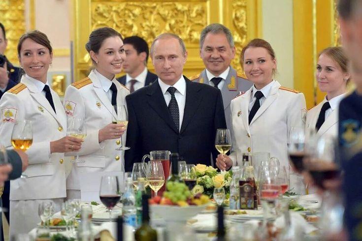 Простое величие   Блог russkiy-malchik   КОНТ