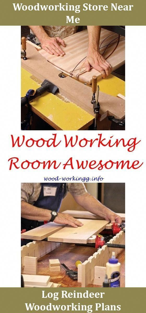 HashtagListused Woodworking Tools Cheap Woodworking Projects