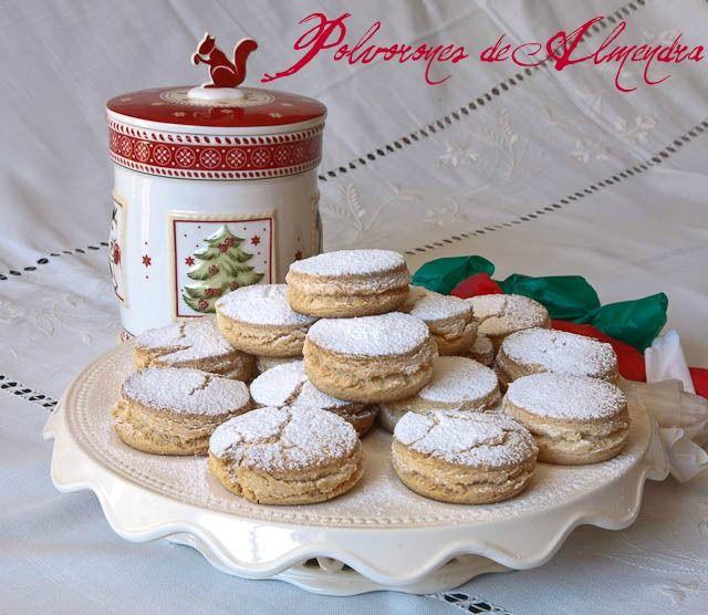 Las 25 mejores ideas sobre dulceros para navidad en - Detalles navidenos caseros ...