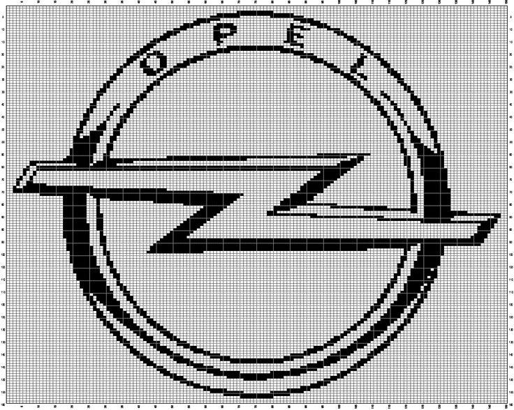 Opel (150x160)