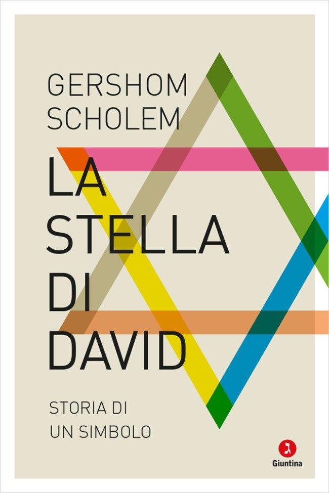 La Stella Di David  Ada Rothenberg Design
