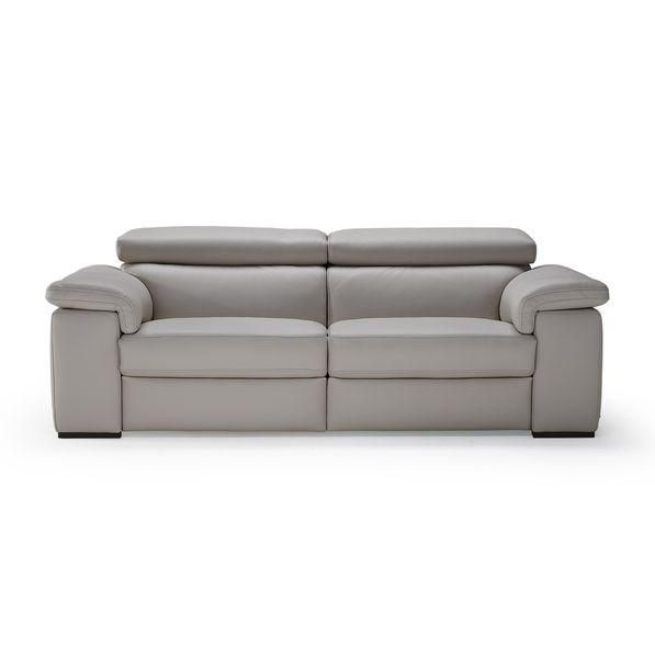11 best images about sofas on pinterest taupe l shaped for Canape natuzzi