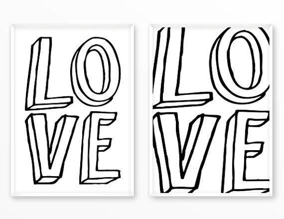 Hou van print, Motivationele poster, decoratie, ingang wandversiering, minimalistisch, kunst, afdrukken, poster, gezegde, gezegden, citaat, Scandinavië, Scandinavische druk, Scandinavische poster, motiveren, inspireren, typografie, digitale download, muur kunst vintage, grunge affiche, afdrukbare, direct download, Valentine, geschenk, scandinave affiche  Digitale print in zeer hoge kwaliteit met volledige resolutie van 300 dpi in JPG-formaat. Dit is een digitaal bestand en geen fysieke…