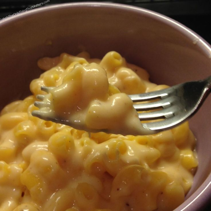 Best-Ever Gluten-Free Mac and Cheese Recipe [Seriously, It's Better Than Real M]