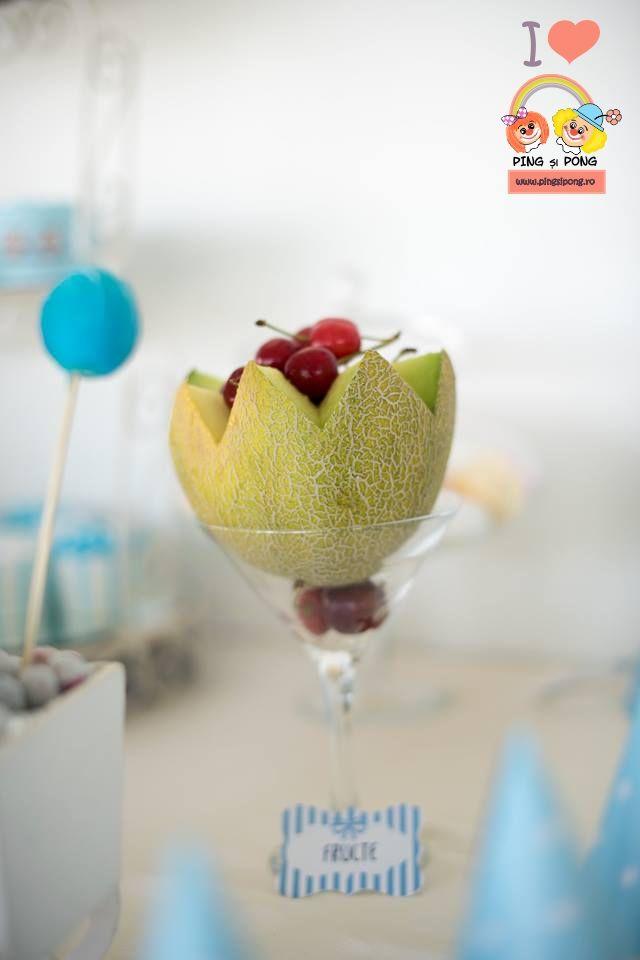 etichete-fructe-personalizate