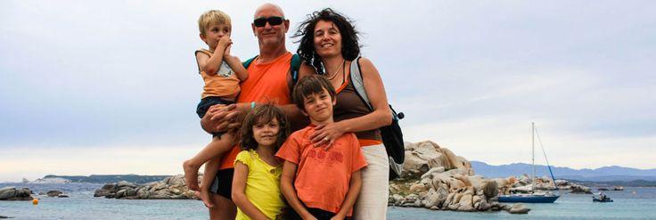 Location voilier Corse entre particulier - Location voilier Corse - http://www.voilier-luckystar.com/location-voilier-corse-entre-particulier/