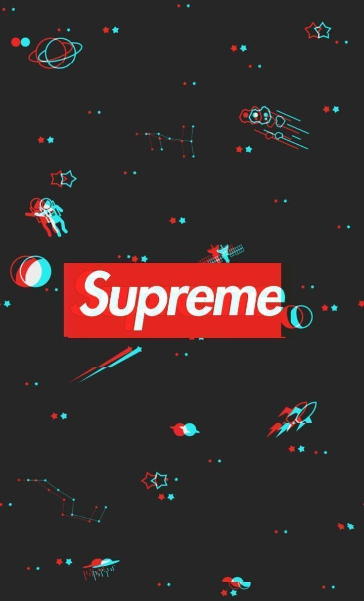 Wallpaper Android 4k In 2020 Supreme Iphone Wallpaper Supreme Wallpaper Hype Wallpaper
