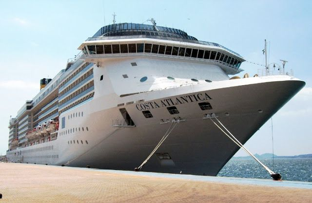bits-en-pieces: 'Costa Atlantica' cruise ship arriving in Subic this Saturday #travel #SubicBay #SBFZ #Olongapo http://www.bitsenpieces.com/2018/02/costa-atlantica-cruise-ship-arriving-in.html?spref=tw