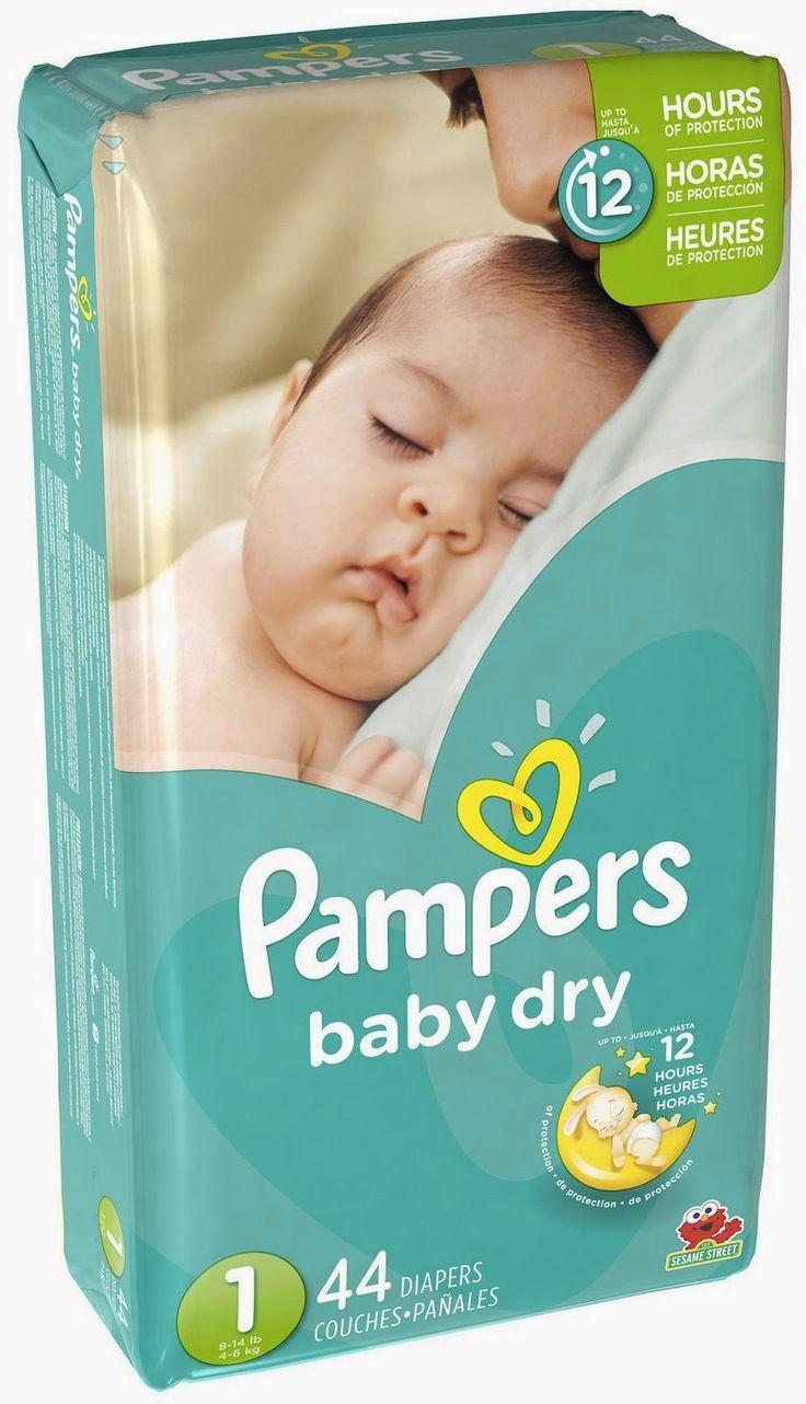 CVS: Pampers Jumbo Packs, ONLY $5 each! Read more at http://www.stewardofsavings.com/2015/02/cvs-pampers-jumbo-packs-only-599-030115.html#jClIJ7pwVrj3gQDU.99
