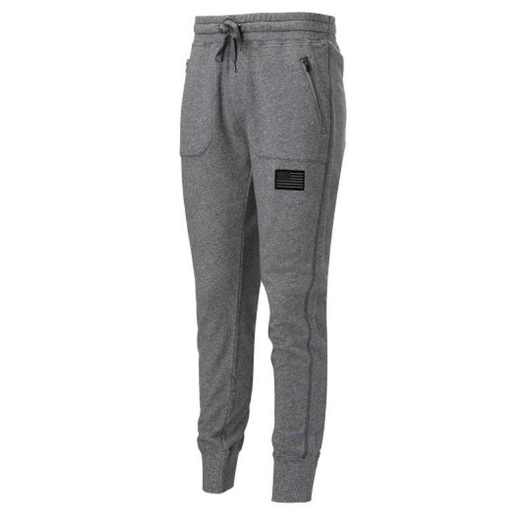 sports trousers Dongkuan knitted trousers 13135C035 12513C035 [13135C003] - $91.00 : Canada Converse, Converse Ofiicial in Ontario