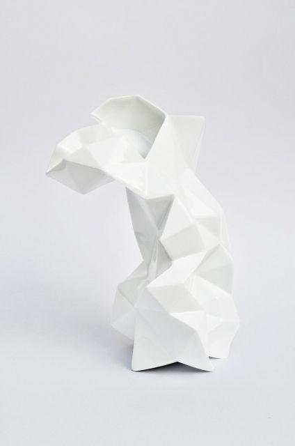 http://www.marka-conceptstore.pl/kategoria/ceramika/wazon-geometryczny