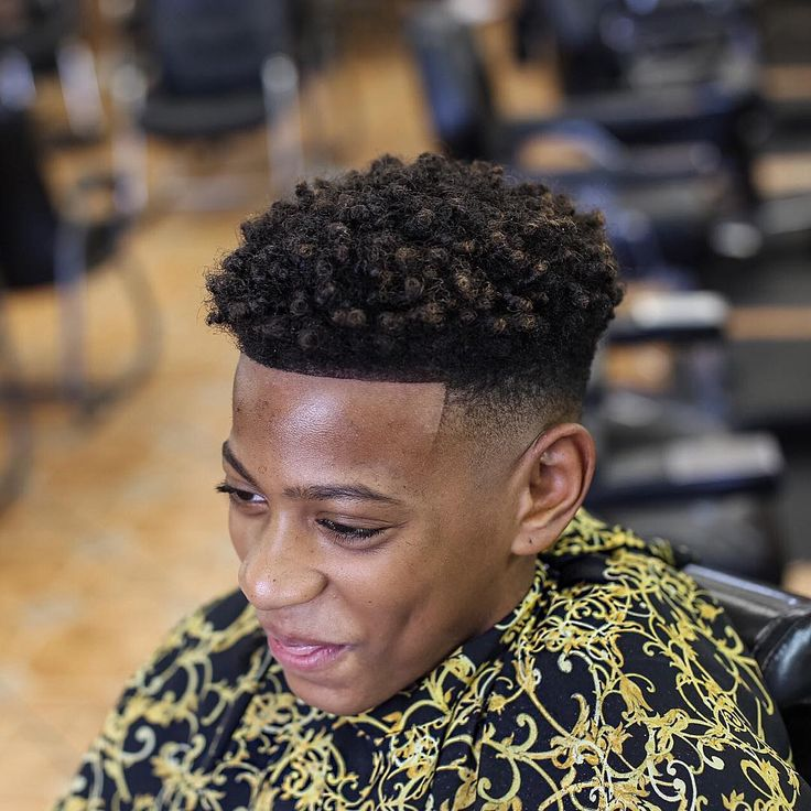 Nba Youngboy Hairstyle Opening L