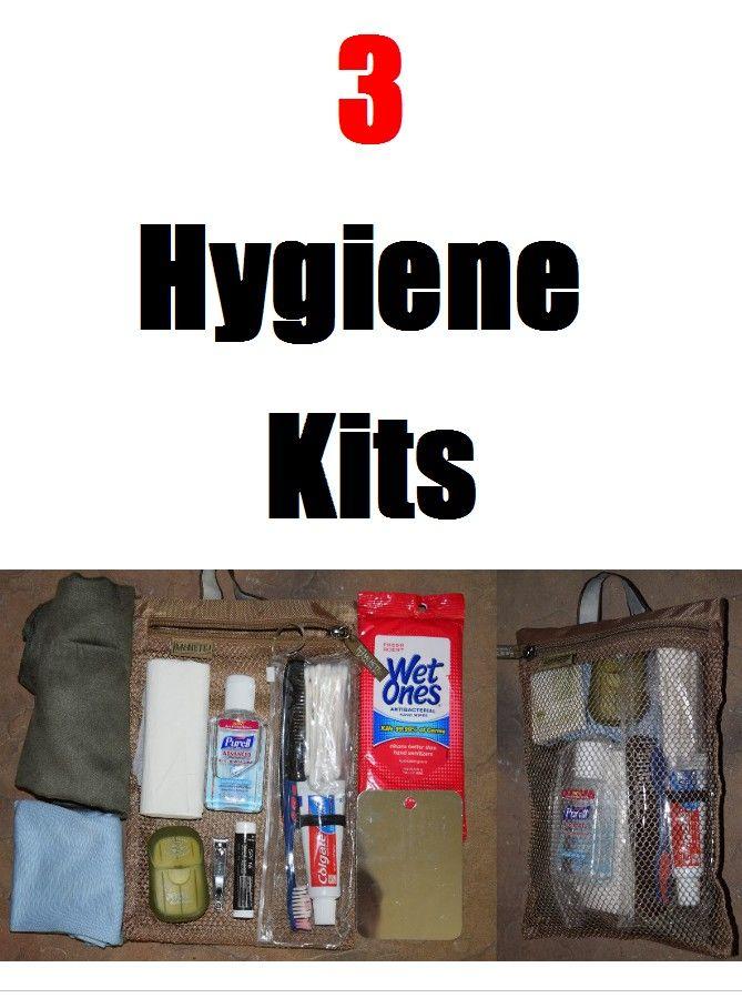 17 best images about hygiene on pinterest toilets shower accessories and survival. Black Bedroom Furniture Sets. Home Design Ideas