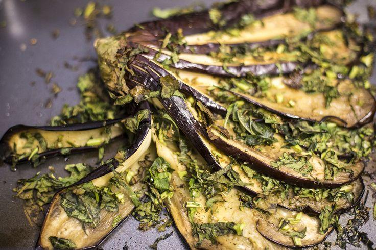 45 best food images on pinterest noodle noodle recipes and noodles roasted eggplant httpuyghurbreadspot201403 roast eggplantethnic food recipeseggplantsherbseggplantmedicinal plants forumfinder Gallery