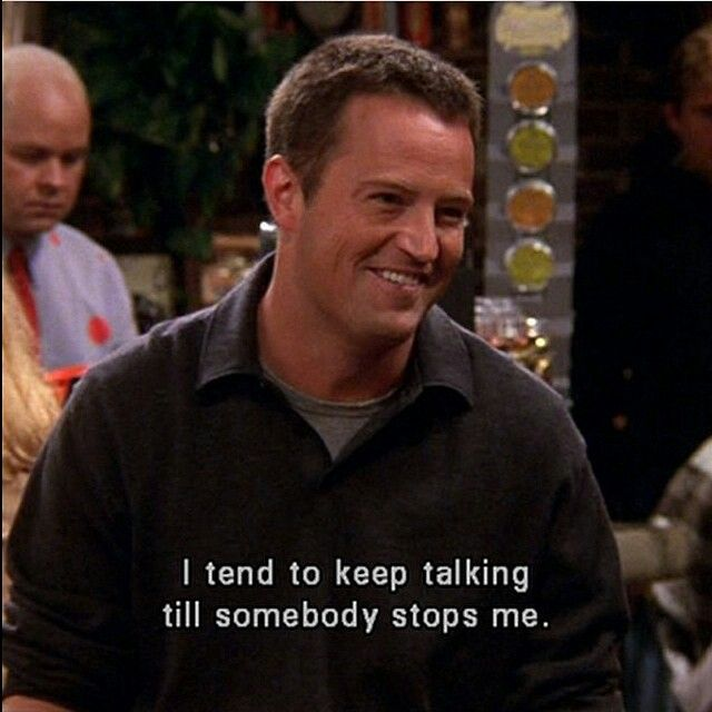 Friends Quotes Tv One Liners: Pin By Maede On F.r.i.e.n.d.s