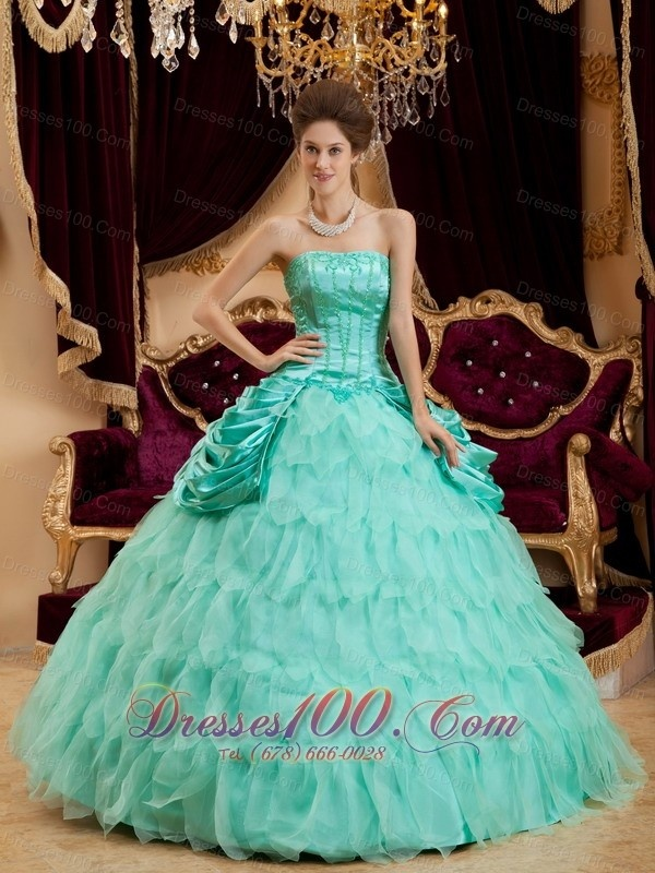 The Blue Fairy Quinceanera gown in Bordeaux    where to buy quinceanera dresses,inexpensive quinceanera dresses,online quinceanera dress store,wholesale quinceanera dresses