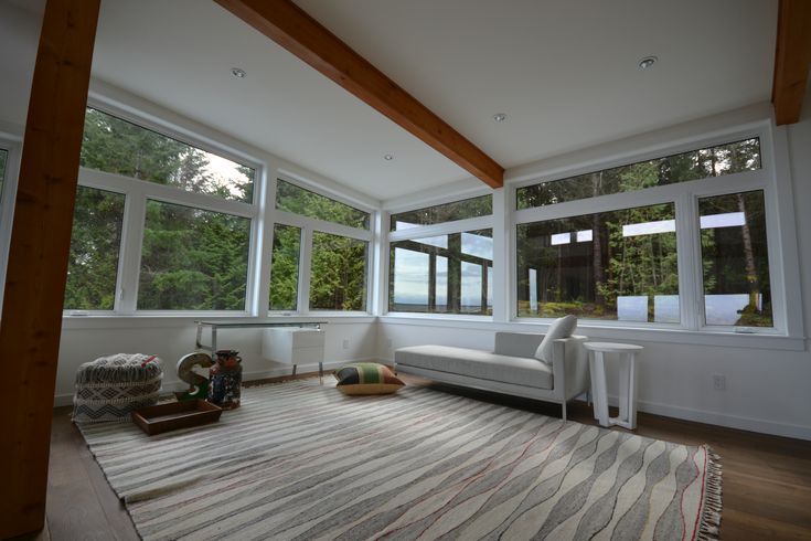 #panorama #bc #Canada #timberframe #timber #wood #house #architecture #interior #custom #customhome