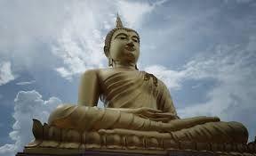 Resultado de imagen para imagenes del budismo