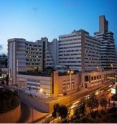 Are you searching for #last #minute #hotel deals on your stay at LE MERIDIEN AMMAN, Amman, JORDAN, visit www.TBeds.com now.