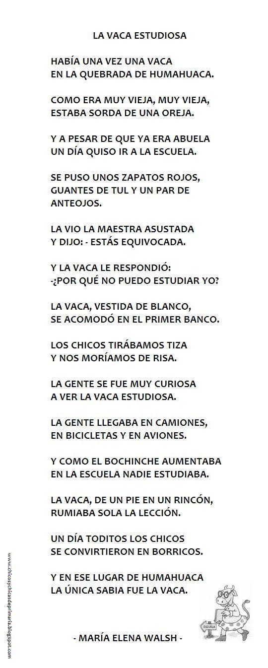 ☺ CHICOS Y CHICAS DE PRIMARIA ☺: María Elena en imprenta mayúscula.