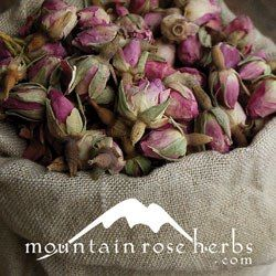 The Best Herbs for Fertility in Women - Holistic Health Herbalist