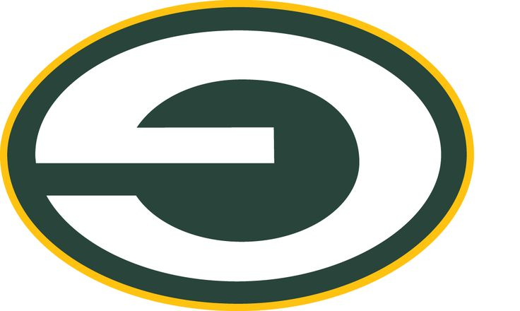 Hard Questions : Thompson, Capers, Medical Staff -- The Green Bay Packers now have some hard questions to answer. From Ted Thompson to the scouting staff to Dom Capers to the medical staff.