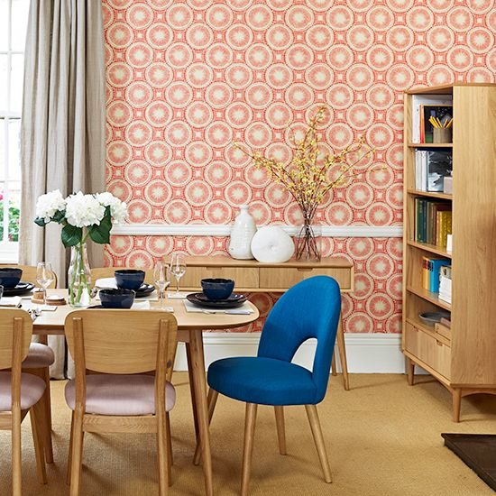 41 best Dining room ideas images on Pinterest | Modern dining ...