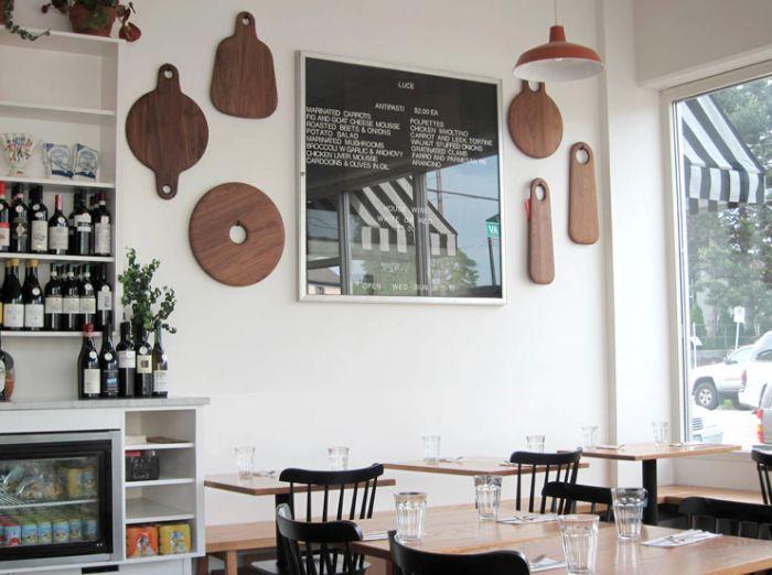Restaurant Kitchen Walls 105 best restaurant images on pinterest | restaurant interiors