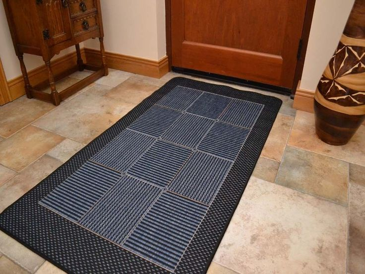 top 25+ best diy anti slip mats ideas on pinterest | kid friendly