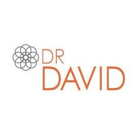 What Clinic - Dr David Topchian