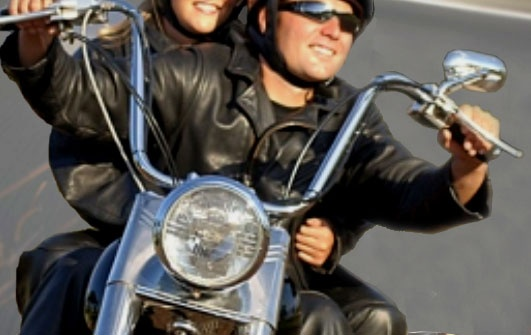 Bikers free online dating sites