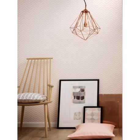 les 104 meilleures images propos de d coration. Black Bedroom Furniture Sets. Home Design Ideas