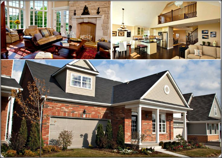 Mason Homes Energy Star qualified homes are comfortable in almost every way by the nature of their advanced construction techniques employed. #Homes #Condos http://bit.ly/mh1961
