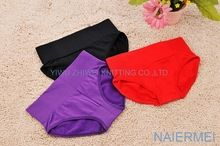 Bulk Panty Brand Name Women Underwear Best Buy follow this link http://shopingayo.space