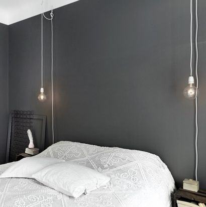 40 best slaapkamer images on pinterest bedrooms architecture