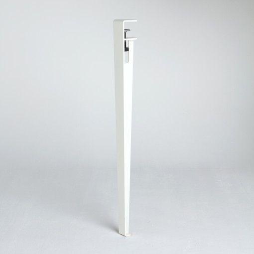 white3_75cm
