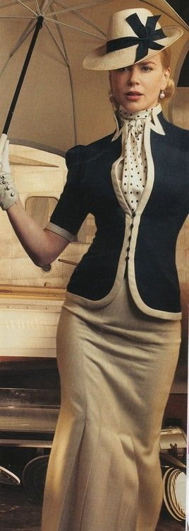gorgeous!! How I WISH I could live in the edwardian era so that I could dress like this everyday! <3