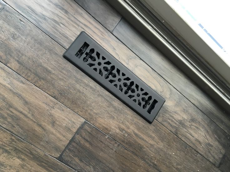 Gothic register from menards and mannington engineered for Hardwood floors menards