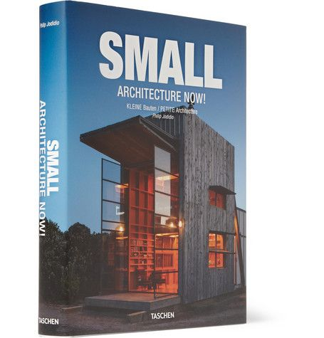 12 best new books images on pinterest | new books, mr porter and