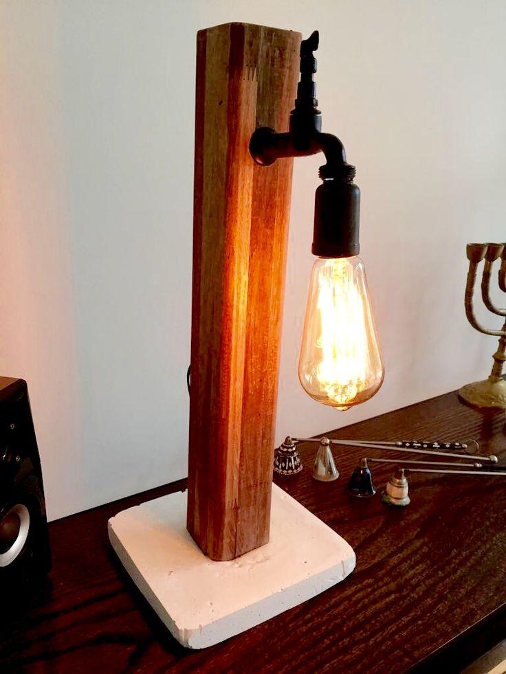 60 best Lâmpada filamento images on Pinterest | Creative ideas, Lamp ...