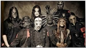 Image result for slipknot album
