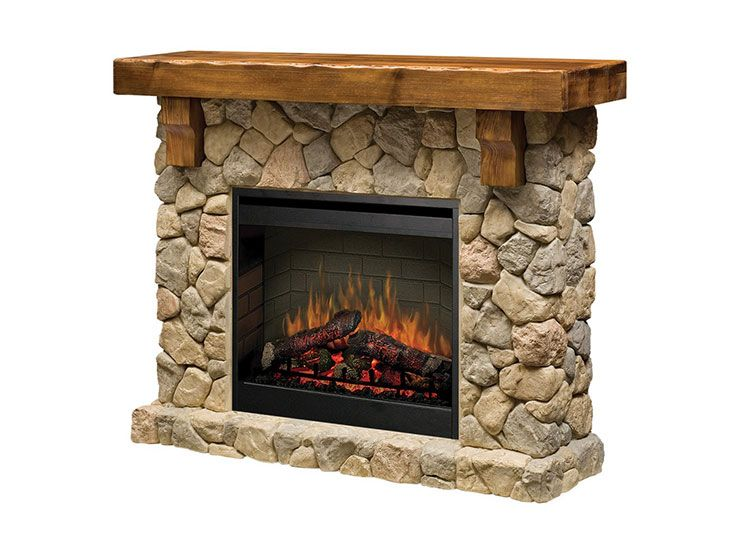 17 best ideas about fireplace entertainment centers on pinterest electric fireplace. Black Bedroom Furniture Sets. Home Design Ideas