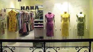 Hana Fashion