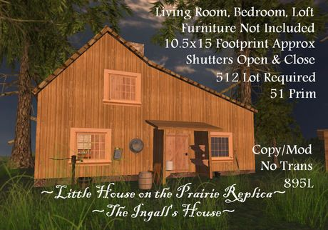 17 best images about little house on the prairie party on for Little house on the prairie house plans