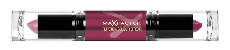 Max Factor Flipstick Color Effect for Women, # 05 Bloomy Pink. Flipstick color effect # 05 bloomy pink was launched by the design house of Max Factor. It is recommended for daily use; Please store in a cool dry place. 1 piece lip stick.