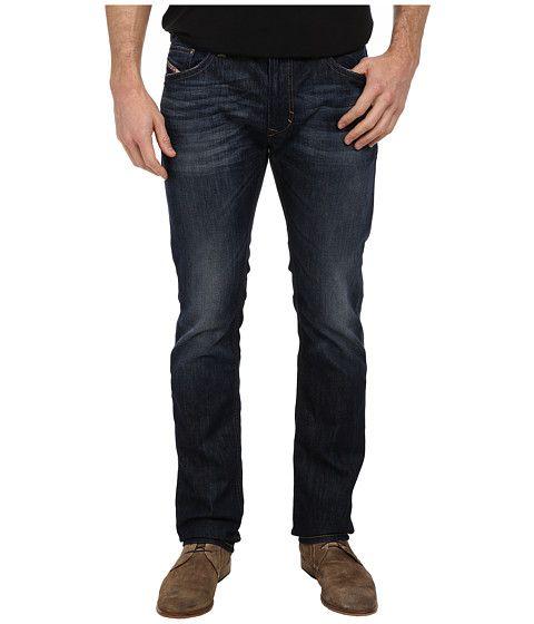 Diesel Thavar Trousers U831Q - Zappos.com Free Shipping BOTH Ways