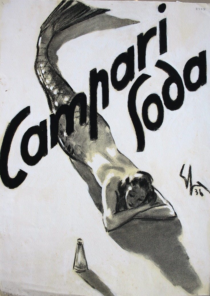 1936 #Sacchetti