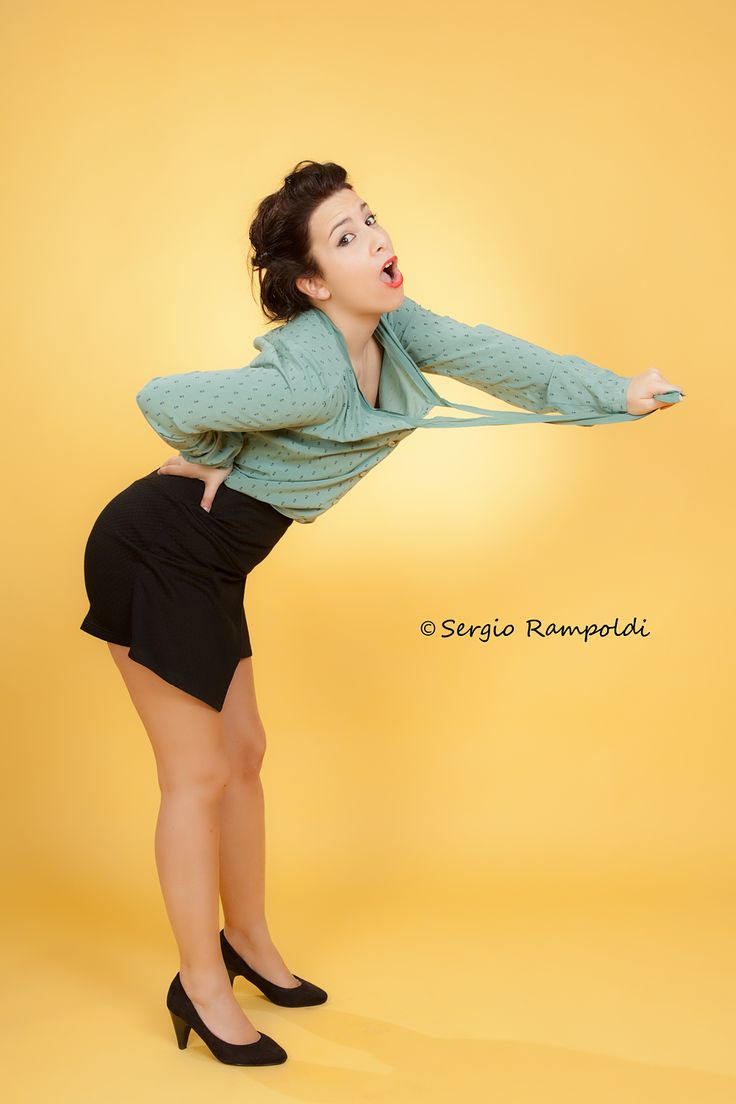 Francy www.sergiorampoldi.com/studio #fashion #model